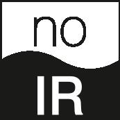 NO IR