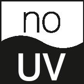 NO UV