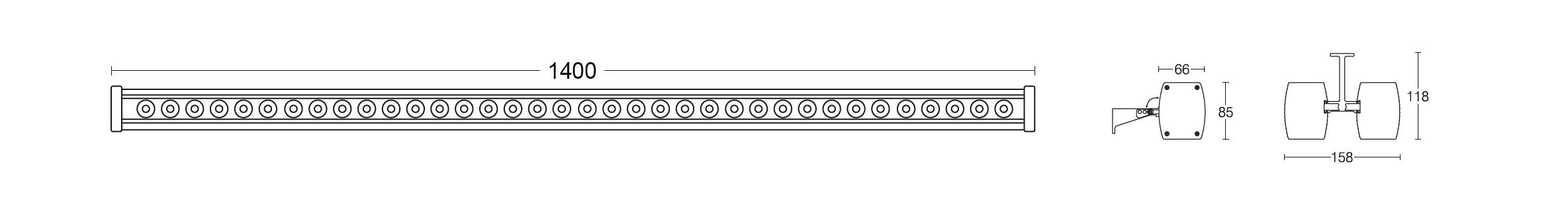 NOVA 135
