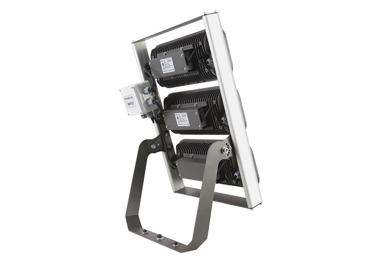 TETRA PRL-3 (MOVABLE)