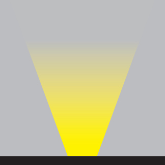 LIBRA RGB