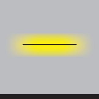BAYLINE FULL RGB