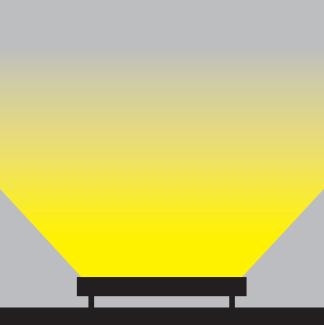 VEGA RGBW(A)